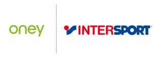 Comment payer en plusieurs fois Intersport ?