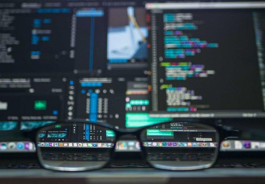 Qu'est-ce qu'une base de données clients ?