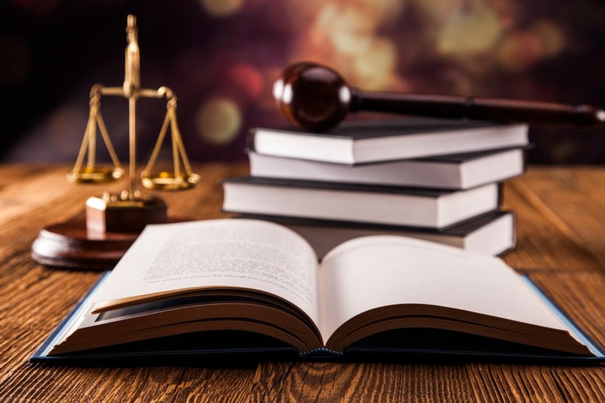 Quel est le domaine du droit des affaires ?