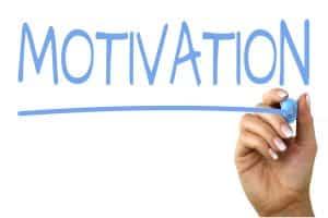 Quelles sont les théories de la motivation ?