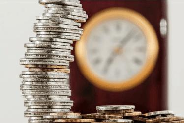Qui peut émettre un emprunt obligataire ?